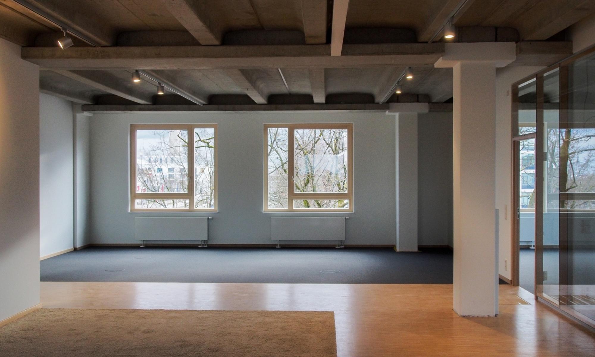 Architekturbüro Kagerer